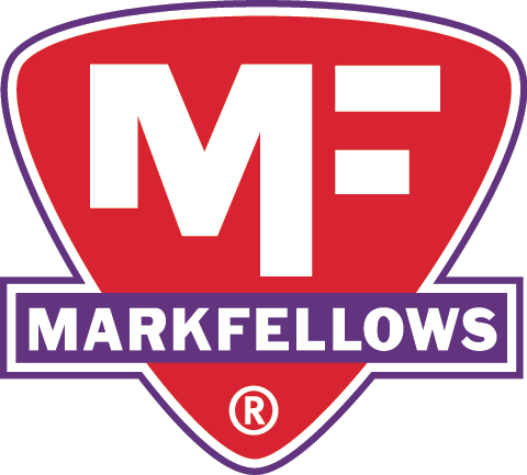 Markfellows